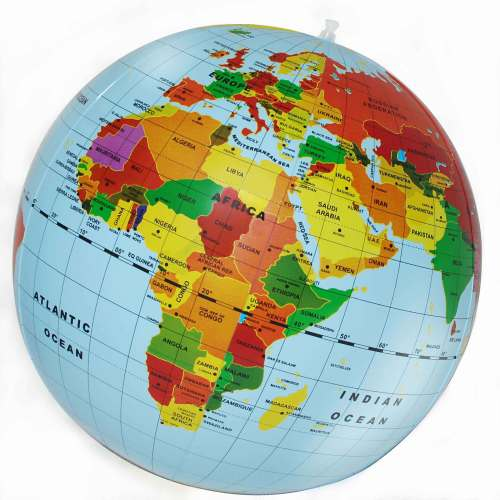small resolution of get image of globe of the world picturespider com