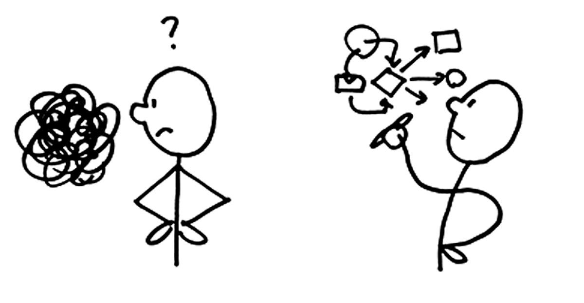 Free Big Question Mark, Download Free Clip Art, Free Clip