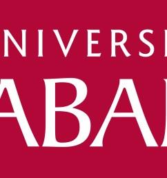 university of alabama fire [ 2100 x 764 Pixel ]