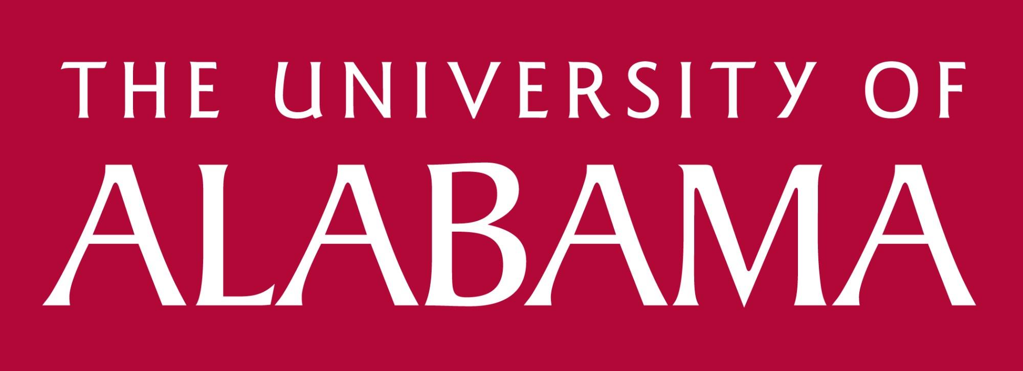 hight resolution of university of alabama fire