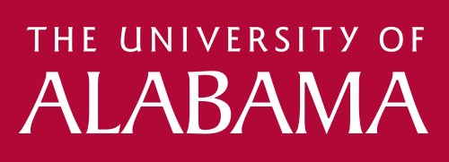 small resolution of university of alabama fire