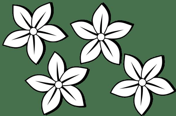 flowers clip art flower dkays