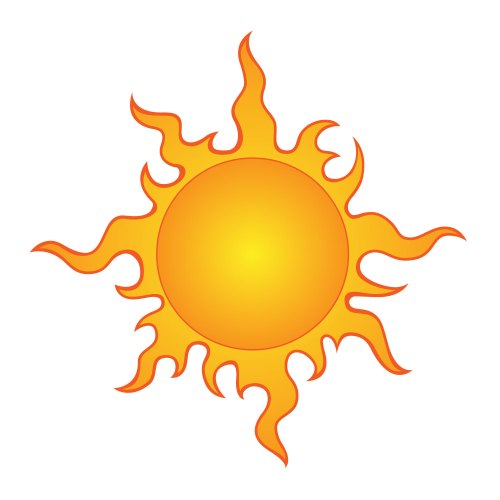 small resolution of cool sun clip art clipart library free clipart images