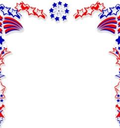 40 stunning free clip art borders trickvilla [ 1080 x 900 Pixel ]