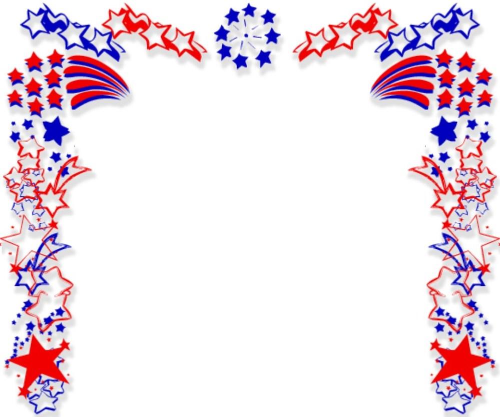 medium resolution of 40 stunning free clip art borders trickvilla