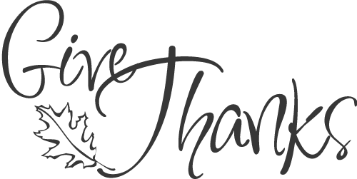 Free Giving Thanks Pictures, Download Free Clip Art, Free