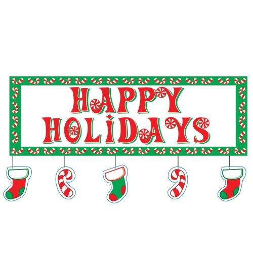 small resolution of 12 days of christmas clip art clipart library