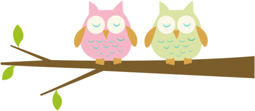small resolution of baby owl clip art clipart library