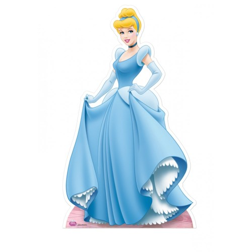small resolution of images for cinderella clipart
