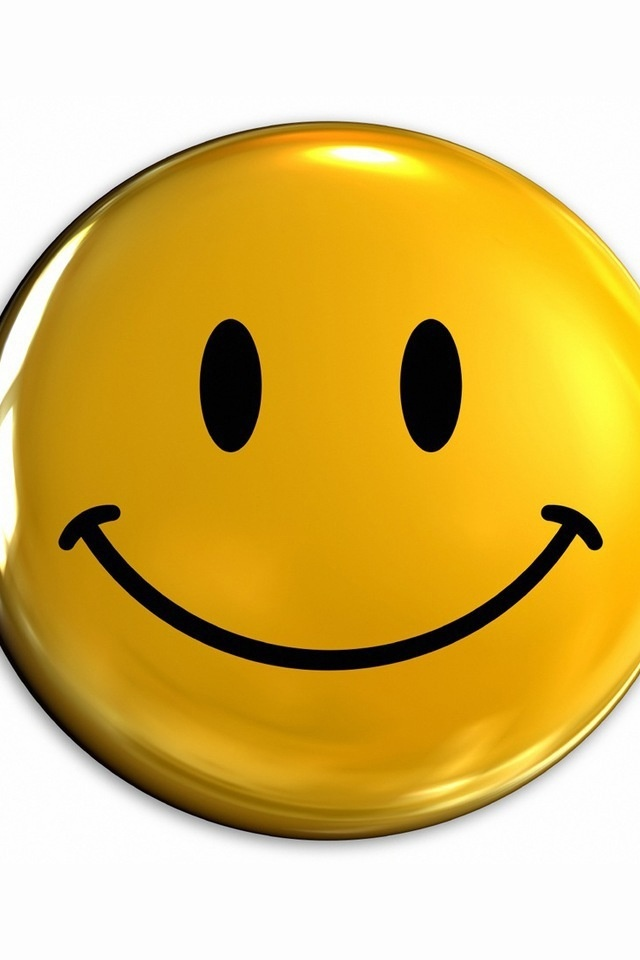 Free 3d Smiley Face Download Free Clip Art Free Clip Art