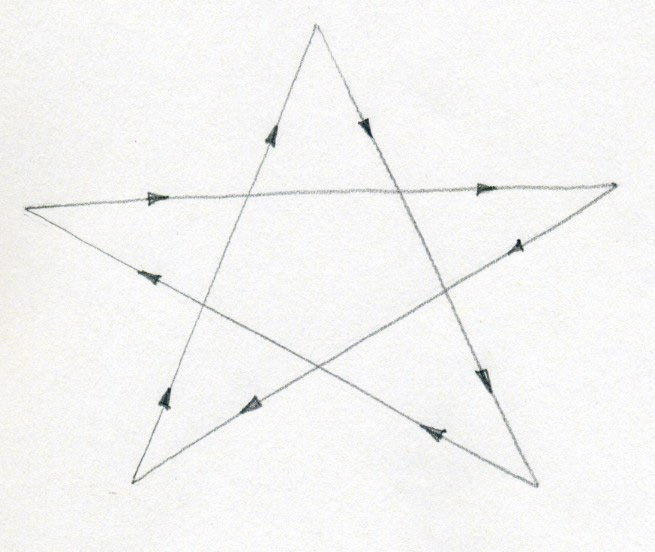 Free Stars Drawings, Download Free Clip Art, Free Clip Art