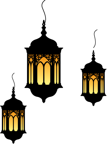 Free Vector Islamic Png Download Free Clip Art Free Clip