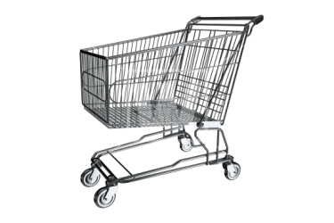 cart grocery shopping carts drawing clipart library cliparts clip transparent arts paintingvalley pluspng favorites