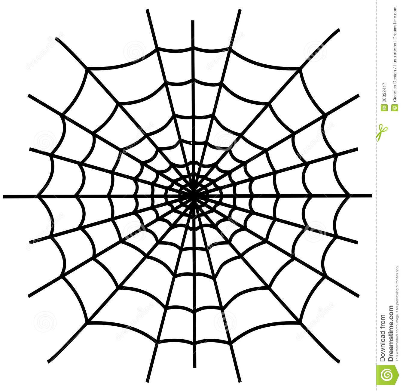 Free Cartoon Spider Web, Download Free Clip Art, Free Clip