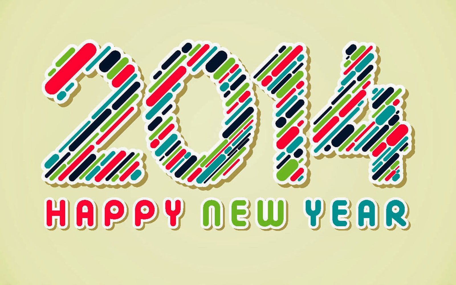 Free New Year Images Download Free Clip Art Free Clip Art On Clipart Library