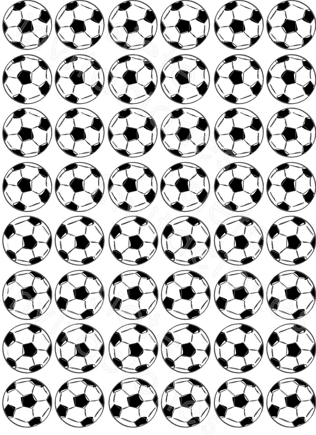Free Printable Soccer Field Diagram, Download Free Clip