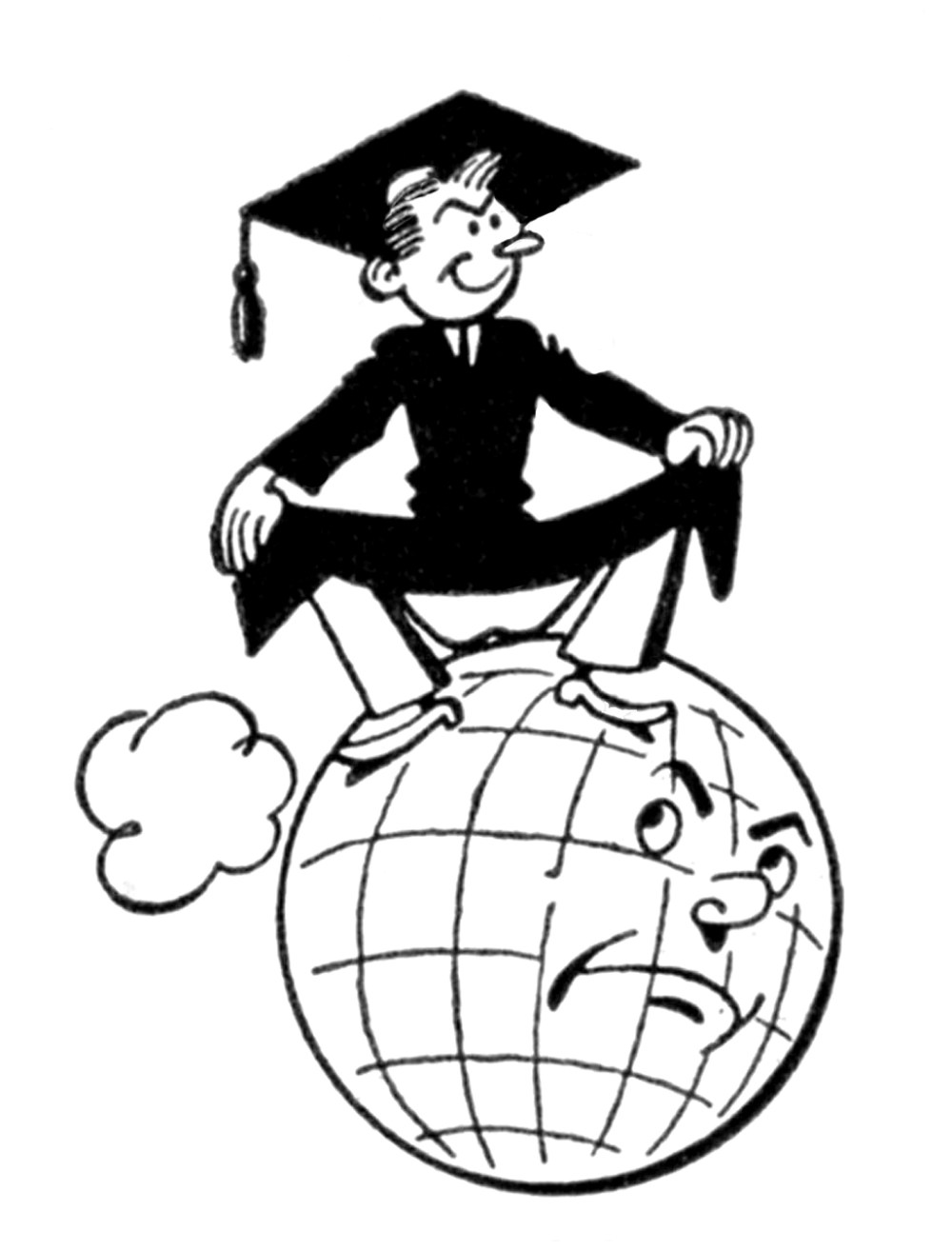 medium resolution of preschool graduation graphics clipart library free clipart images