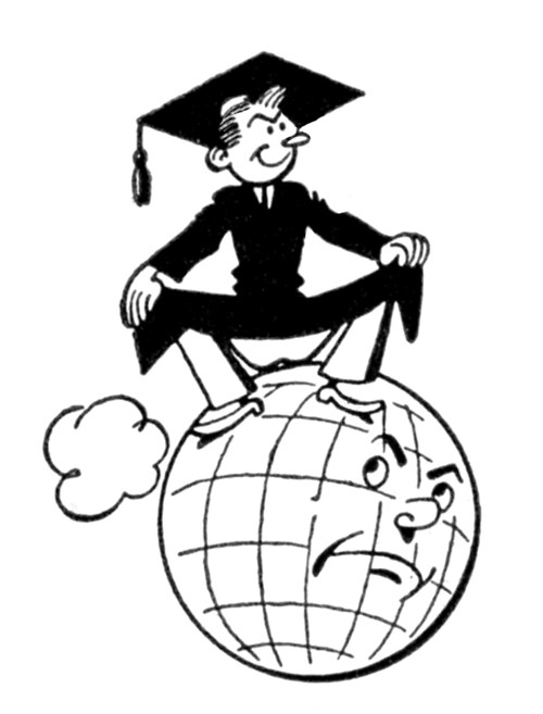 small resolution of preschool graduation graphics clipart library free clipart images