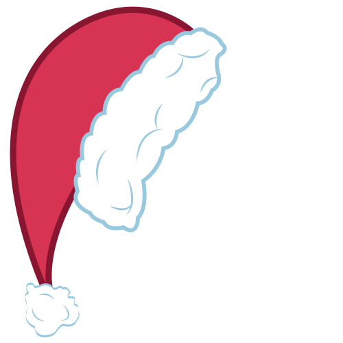 small resolution of clipart library more like santa hat by clipart library clipart library