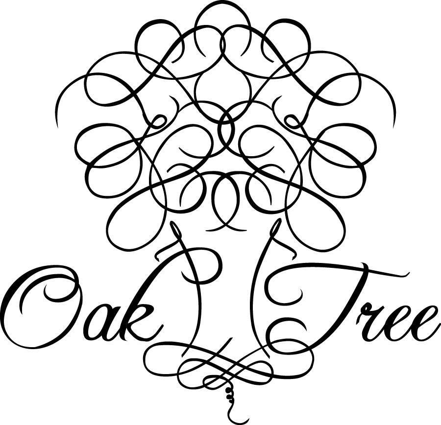 Free Outline Of Trees, Download Free Clip Art, Free Clip