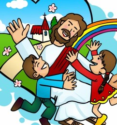faith formation class ideas on clipart library jesus faith and [ 1024 x 768 Pixel ]