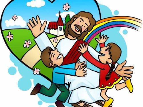 small resolution of faith formation class ideas on clipart library jesus faith and