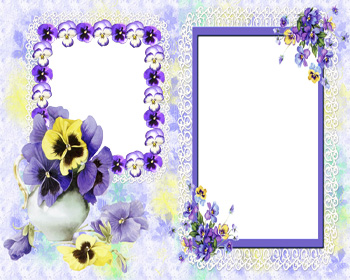 Free Beautiful Borders And Frames For Projects Download