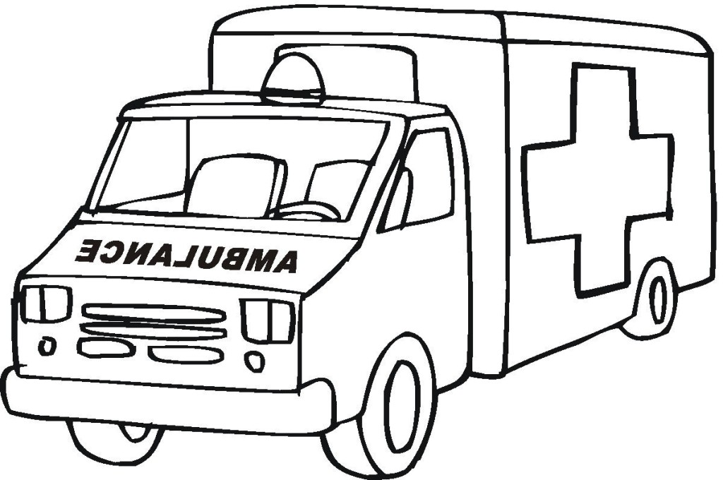 Free Ambulance Pictures, Download Free Clip Art, Free Clip