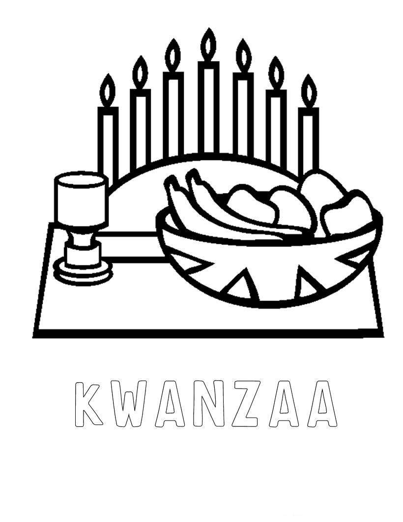 Free Kwanzaa Images, Download Free Clip Art, Free Clip Art