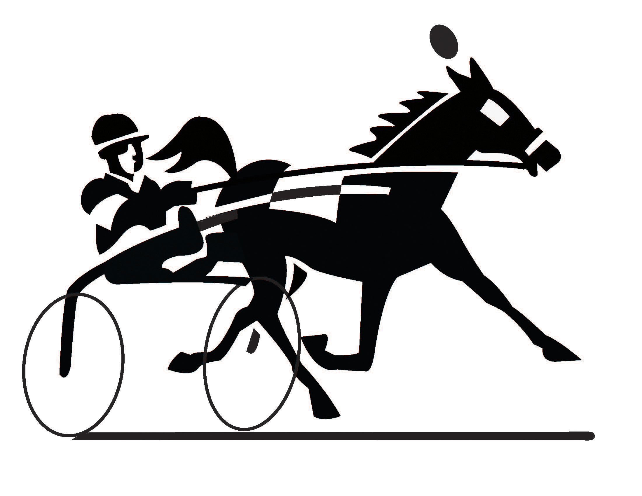 Free Horse Race Clipart Download Free Clip Art Free Clip
