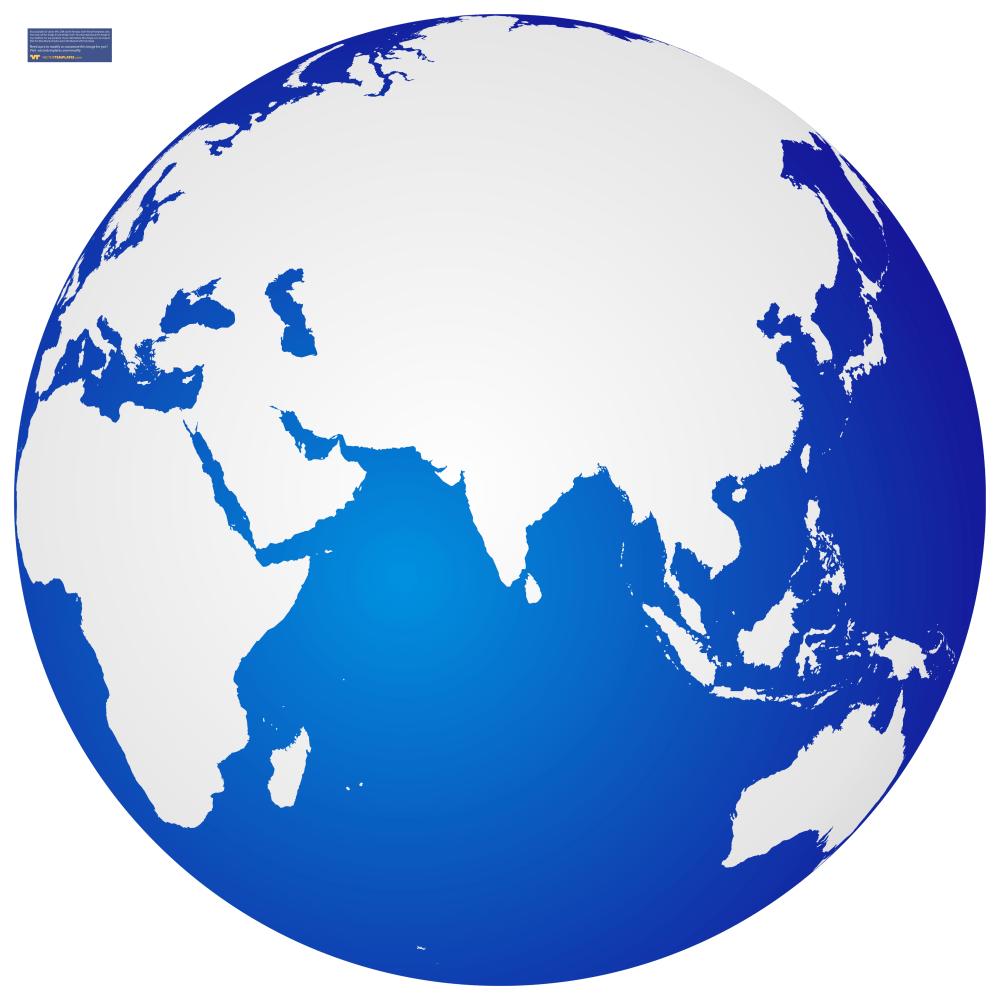 medium resolution of world globe logo 122619 png