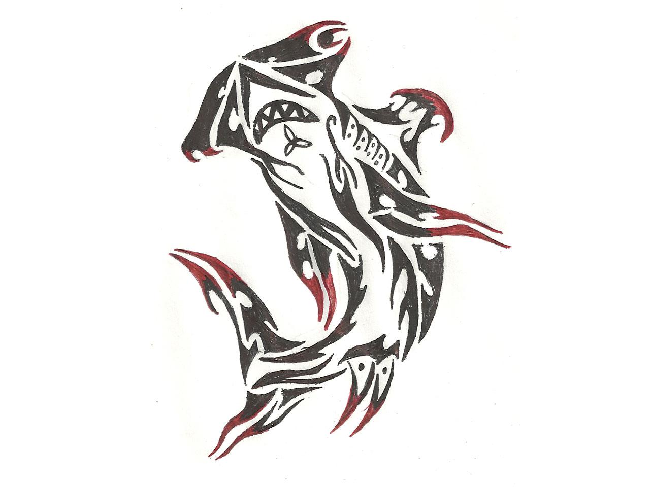 Free Tribal Animal Designs Download Free Clip Art Free