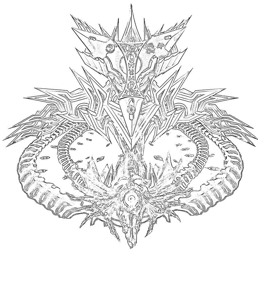 Free Tattoo Stencil, Download Free Clip Art, Free Clip Art