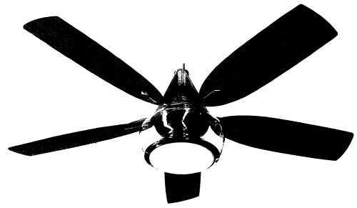 small resolution of images for ceiling fan clip art