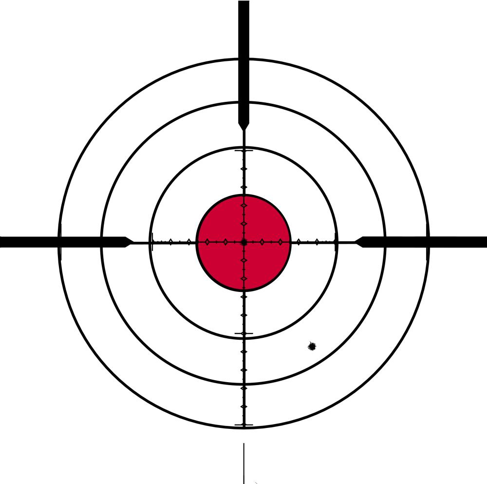 Free Bullseye, Download Free Clip Art, Free Clip Art on