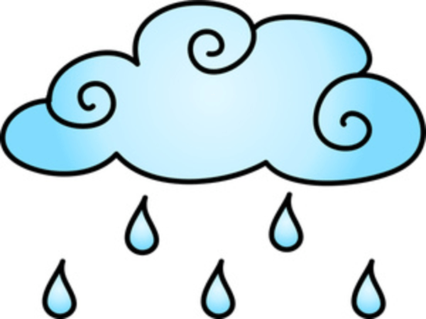 Free Rain Cartoon Download Free Clip Art Free Clip Art