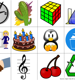 clip art wikipedia the free encyclopedia [ 1600 x 1200 Pixel ]