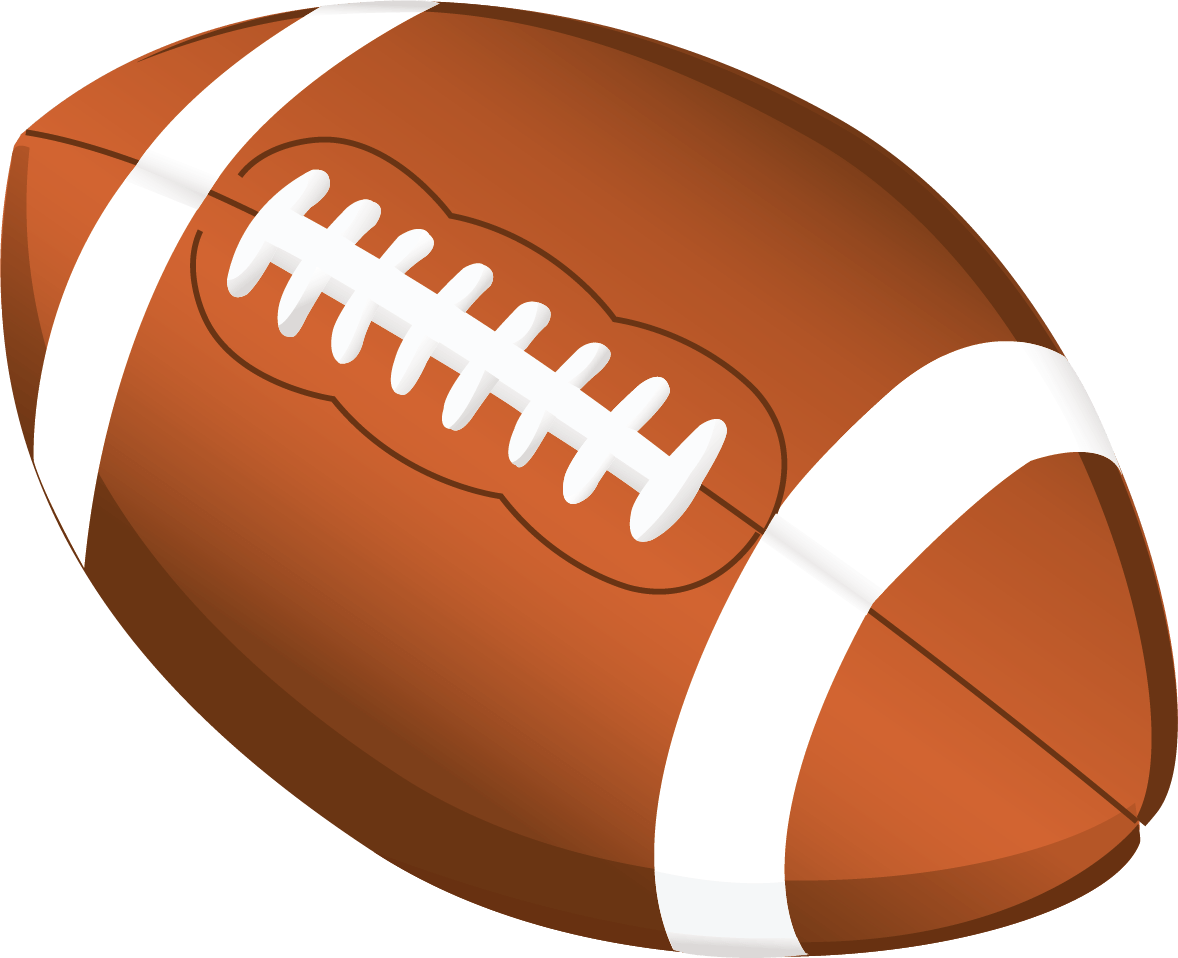 hight resolution of clip art football field clipart library free clipart images