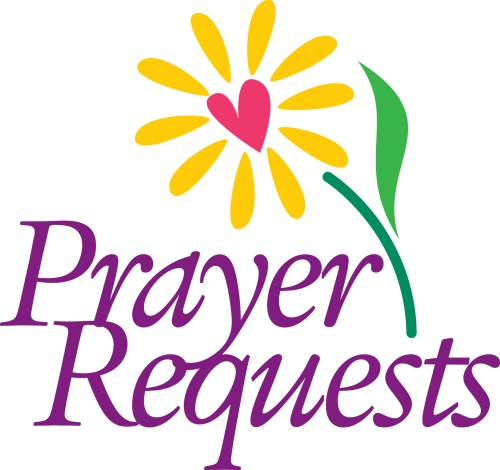 small resolution of praying hands with bible clipart clipart library free clipart images