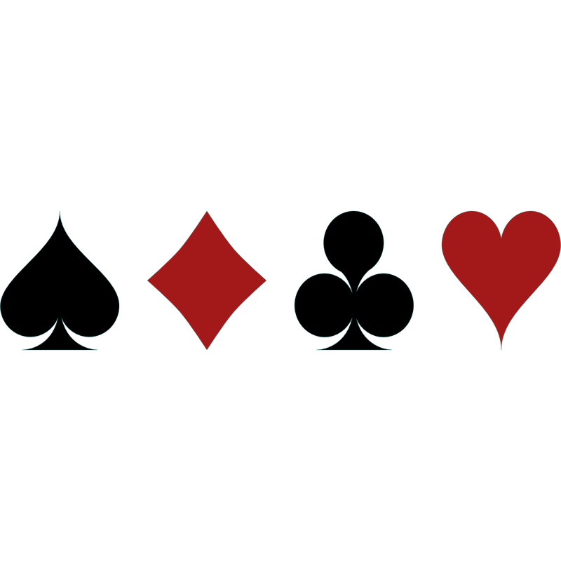King Hearts Game Online