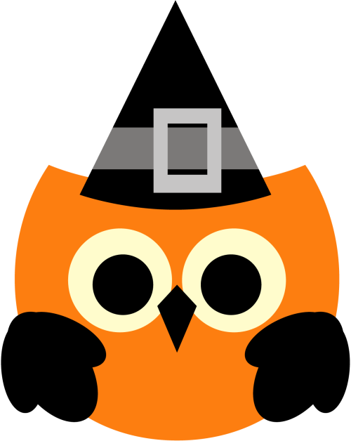 small resolution of owl halloween clipart freebie free clip art graphic revidevi
