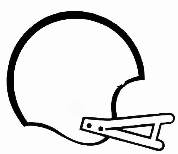 Free Fire Helmet Clipart, Download Free Clip Art, Free