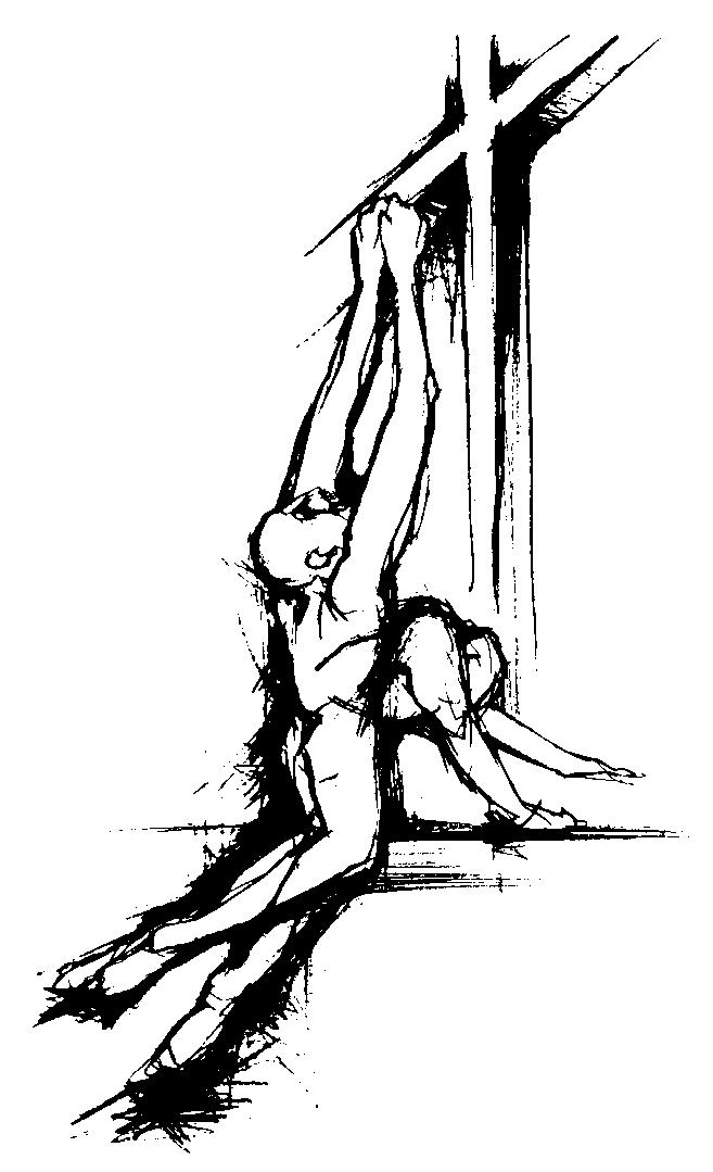 Free Lent Graphics, Download Free Clip Art, Free Clip Art