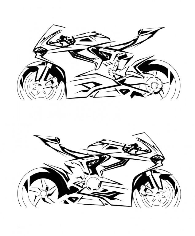 Free Lambang Piston Keren, Download Free Clip Art, Free