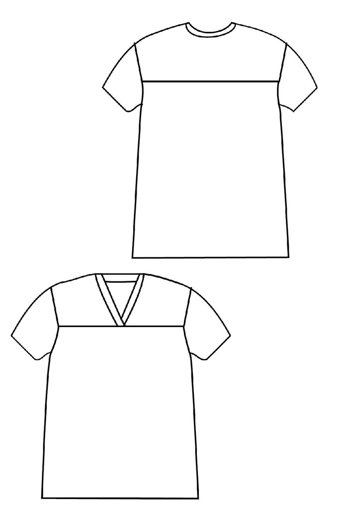 Free Blank Football Uniform On Paper, Download Free Clip