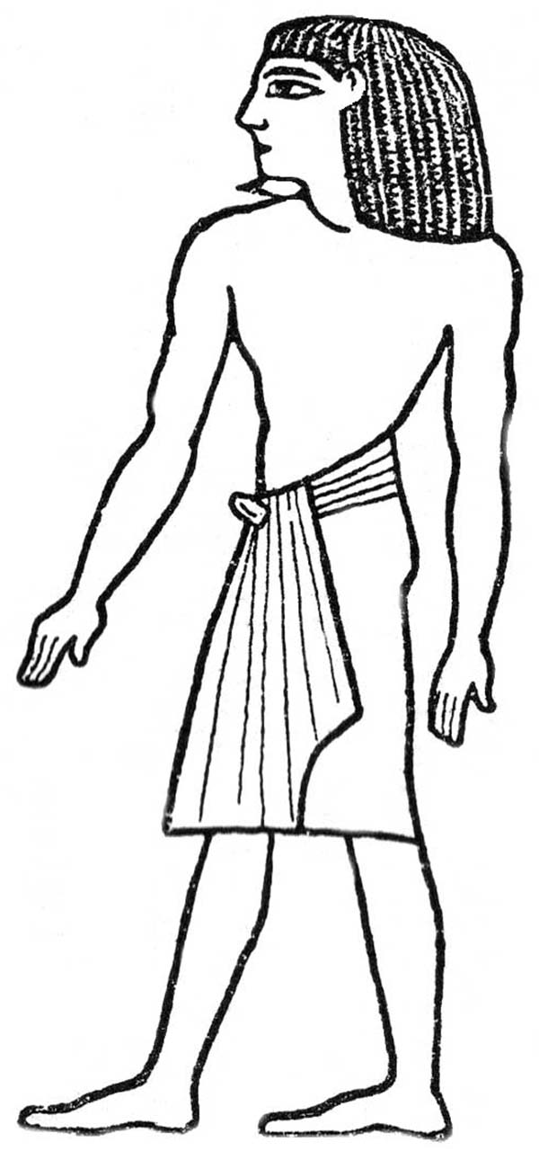 Free Ancient Egypt Images For Kids, Download Free Clip Art