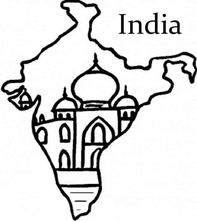 Free Ganesha Sketch, Download Free Clip Art, Free Clip Art
