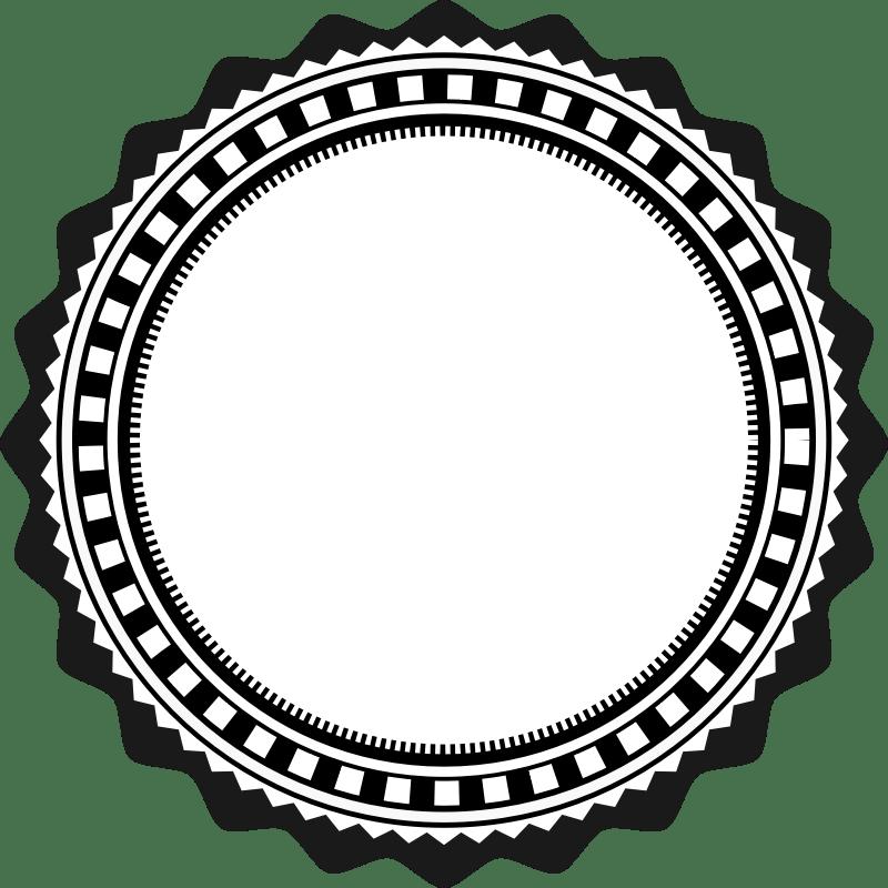 Pix For Fancy Text Box Clip Art