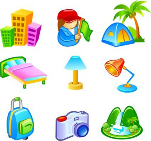 Free Travel Graphics Download Free Clip Art Free Clip