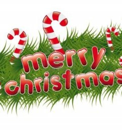 free merry christmas clip art clipart library free clipart images [ 1200 x 945 Pixel ]